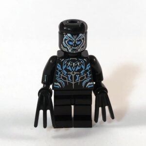 Black Panther - 2018 Movie Product Image